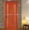 40mm door leaf Hotel room new design wooden door