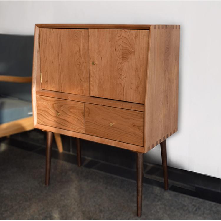 New Model Kitchen Cabinet Drawer Cabinet Outdoor Storage Cabinet