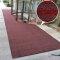 Customized Designer Floor Entrance Logo Welcome Mat custom hotel mats