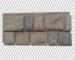 Faux Stone Panel 313