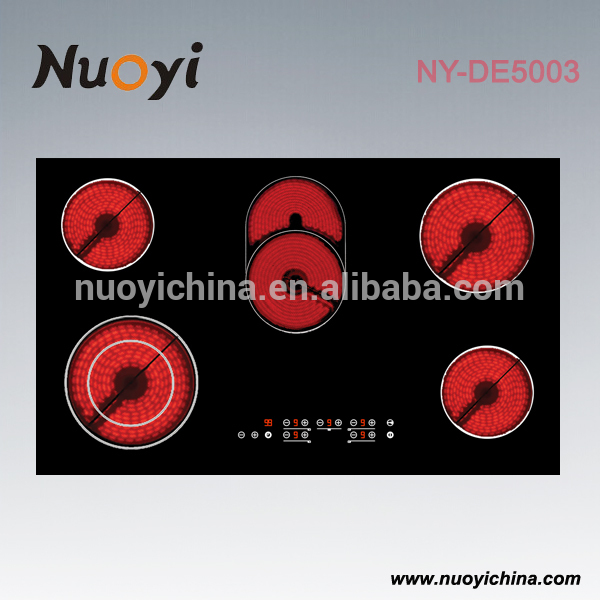 Special design euro hot glass ceramic multi gas hobs cooker/gas stove manufacturers