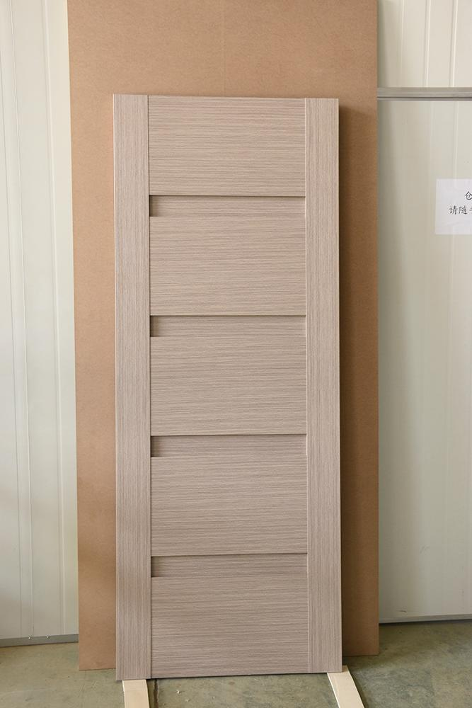 Interior finished Exterior shutter lowes louvered wood door design for Inner house