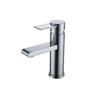 Basin Mixer WT-6138