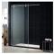 China Competitive Price Hot Sale Interior Door Glass Door
