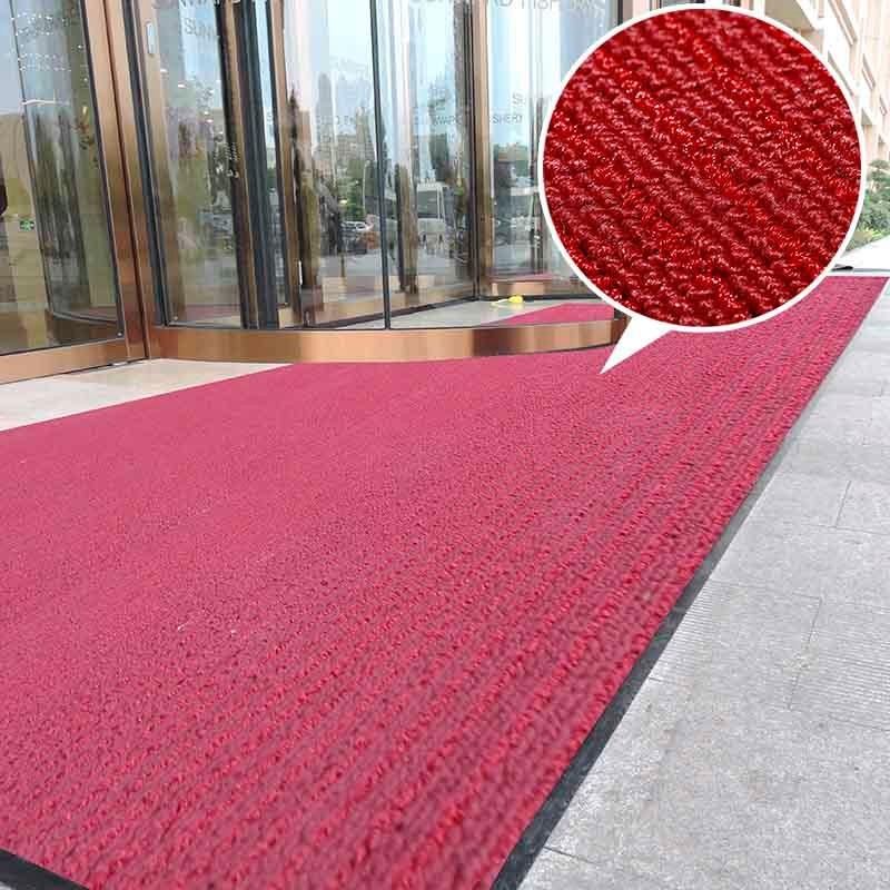 Classic Eco EliteEntrance Carpets Mats and Matting