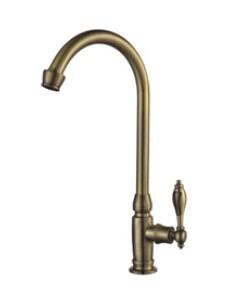 Basin Mixer WT-6064
