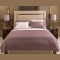 Color Matching Series Bedclothes-3