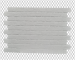 Faux Brick Panel 1007