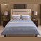 Pair of Silk Series Bedclothes-7