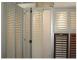 High Quality Aluminum Sun Shutter Shutter