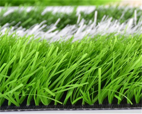 Fotball Grass STEMGRASS-S1 (FIFA)