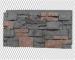Faux Stone Panel 308