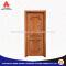 Entry Door Solid Wooden Door Top Quality Luxury Villa Room Doo