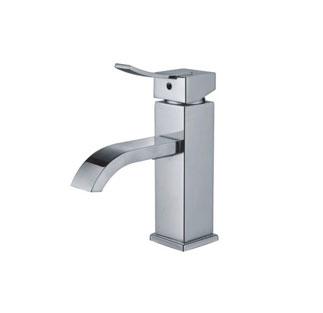 Basin Mixer WT-6140
