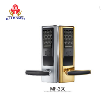 TOP10 Professional Manufacturer Stainless Steel High security classical american standard hotel lock