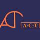 Guangzhou A.C.T Products Co., Ltd.