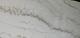Marble Slab White Guangxi White Cheap Price, Sale White Marble Slab Marble Tiles, White Marble Slab