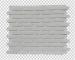 Faux Brick Panel 1005