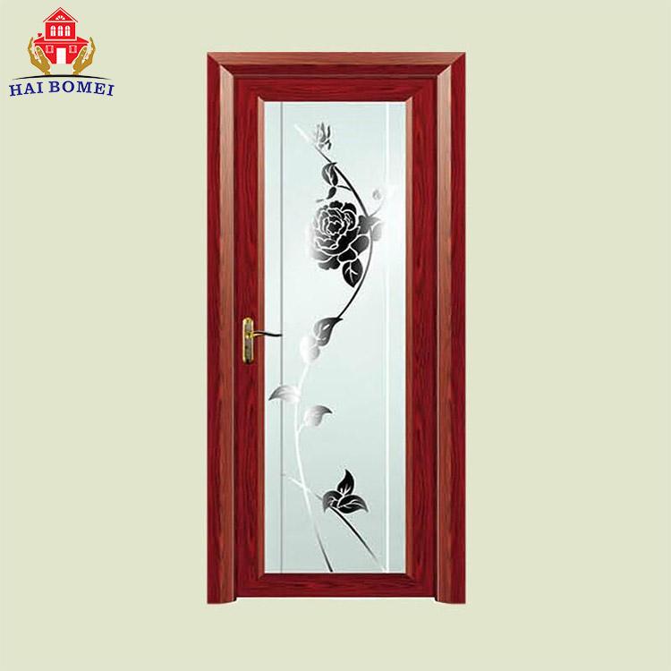 Swing Door Philippines Price And Design Aluminum Alloy Doors