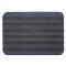 Anti-slip carpet for home office added pp monofilaments door mats water absorbing material door mat