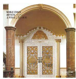 iron grill door design for main gate