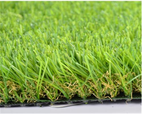 Landscaping Grass WGL-LW06