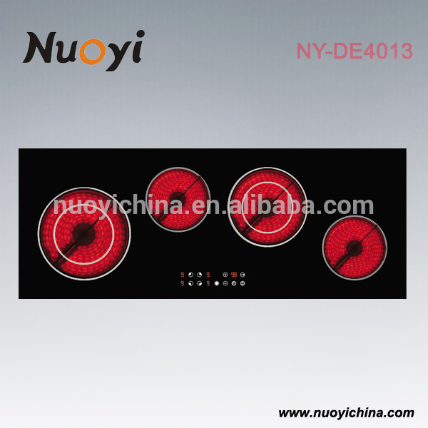New design superior quality cheap ceramic glass plate cooking/induction cooker glass ceramic plate
