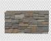 Faux Stone Panel 310