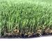 Landscaping Grass ENOLB-BU08