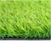 Landscaping Grass WGL-LW02