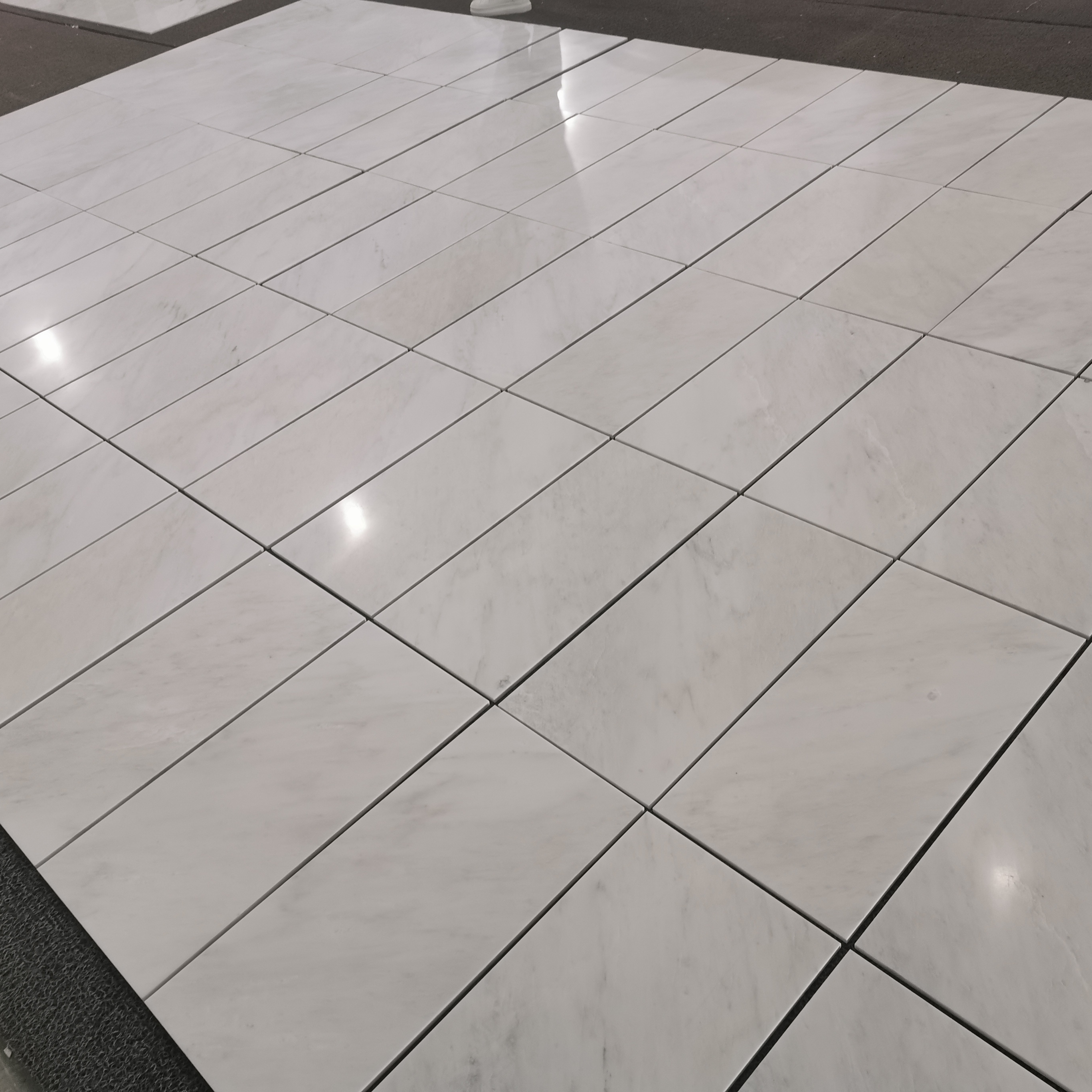 Polished-Natural-China-White-Marble-Thickness-10mm.jpg