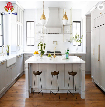 Top 10 affordable kitchen cupboards/kitchen furniture with kitchen cabinets and drawers