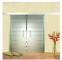 Finterior Sliding Glass Door /Office Door Sliding Glass Door