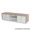 SANQIANG modern wrought wooden tv stand wooden tv rack designs