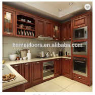 Anhui Hotian Doors & Windows Co., Ltd. Acrylic Board Cabinet