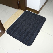 Outdoor Customized size Floor Door Mats Large Entrance Home Doormat foot mat for front door