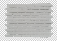 DK Decorative Technologies,. Ltd. Other Outdoor Wall Covering
