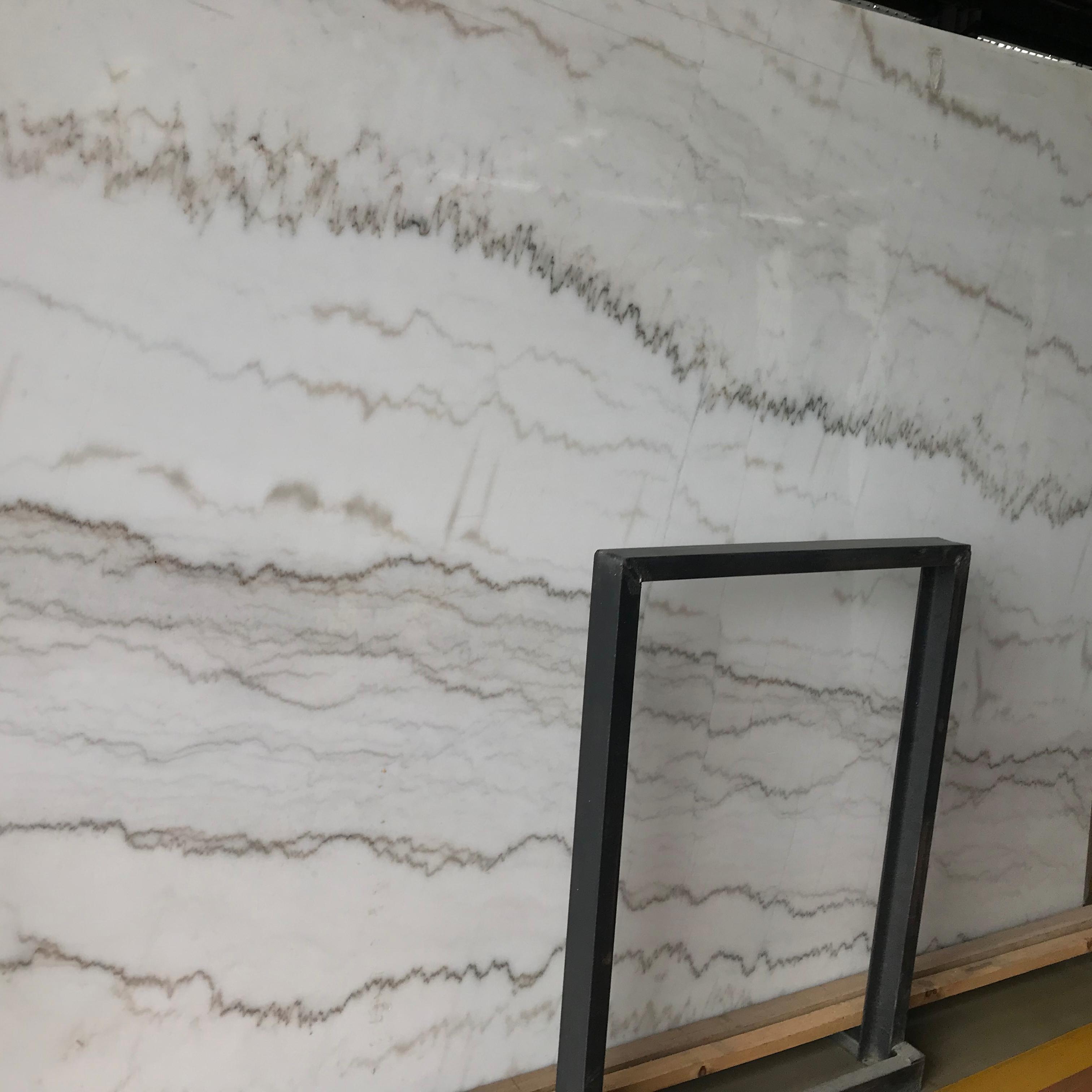 Marble-Slab-White-Guangxi-White-Cheap-Price.jpg