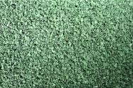 JIANGSU ZHONGGU ARTIFICIAL TURF  CO.,LTD Artificial Grass