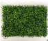 Artificial turf football field 004