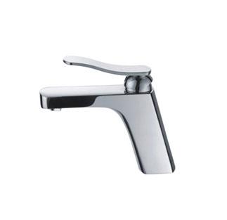 Basin Mixer WT-6139