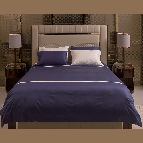 Color Matching Series Bedclothes-2