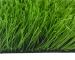Fotball Grass ENO-Ecoturf