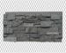 Faux Stone Panel 309