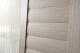 China latest good quality design wooden interior house door apartment bedroom door