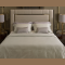 Pair of Silk Series Bedclothes-2
