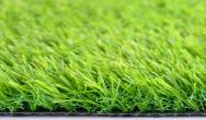 Guangzhou Wegi Sports Facilities Co., Ltd Artificial Grass