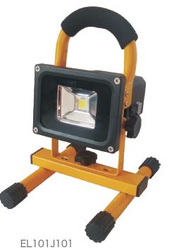 rechargeable light EL101J101