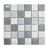 Fuzhou Baohua Import & Export Co., Ltd. Exterior Tiles