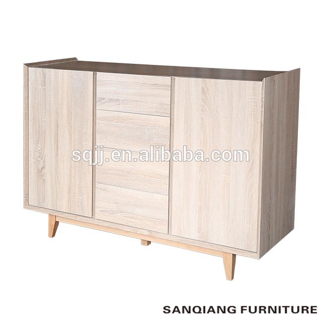 china market Living Room Furniture shoe cabinet living room cabinet oak stickers cabinet